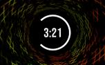Spiral Timer (86272)