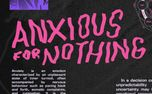 Anxious for Nothing (86454)