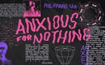Anxious for Nothing Promo (86460)