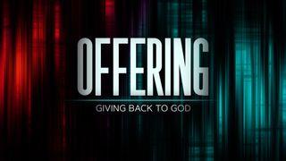 Alive (Offering)