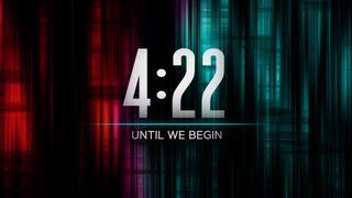 Alive Countdown