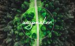 Waymaker Series (86579)