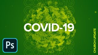 Covid-19 Virus Udate