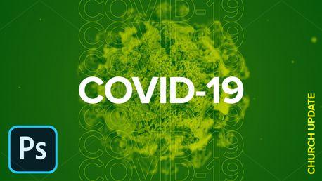 Covid-19 Virus Udate (86647)