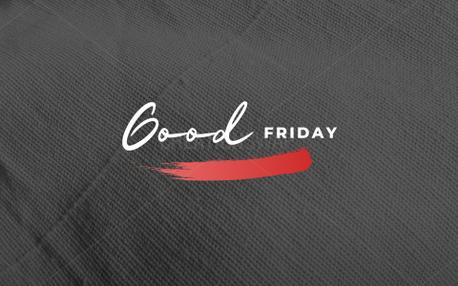 Good Friday (86662)