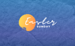 Easter Sunday (86667)