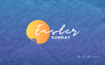 Easter Sunday (86668)