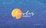 Easter Sunday (86669)
