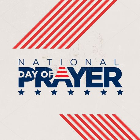 National Day of Prayer (86678)