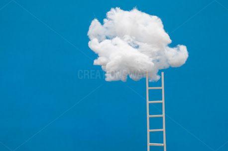 Climb the Ladder (86703)