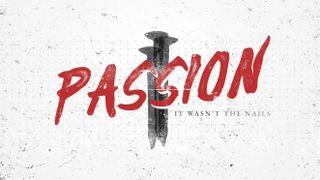 Passion Title