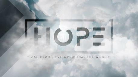 Hope (86850)