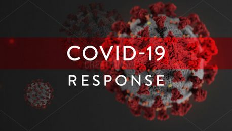 Covid-19 Response (86853)