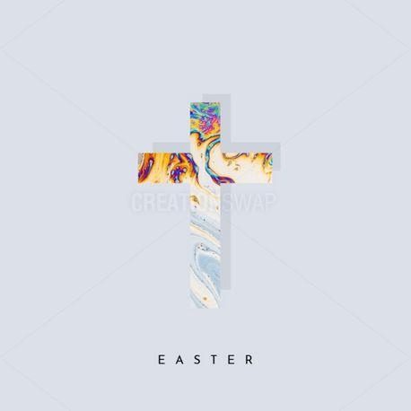 Easter (86855)