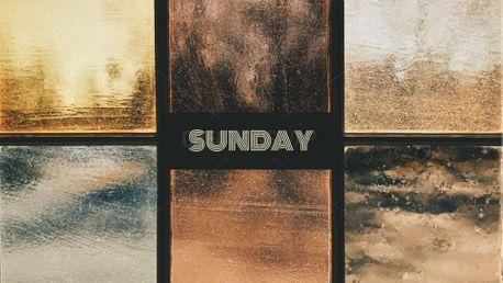 Sunday (86858)