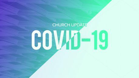 Covid-19 (86861)