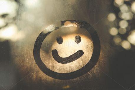 Happy Face (86863)