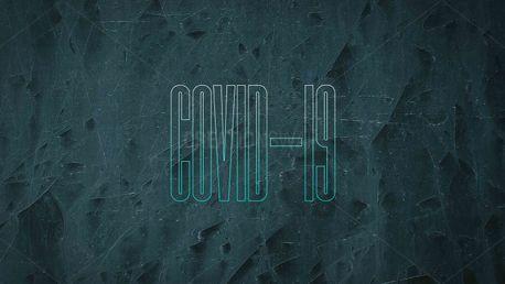 Covid-19 (86870)