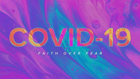 Covid-19 (86934)