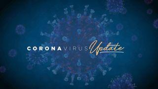 Coronavirus Update Stills