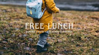 Free Lunch Program