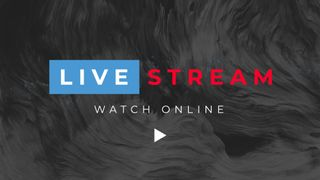 Live Stream Watch online