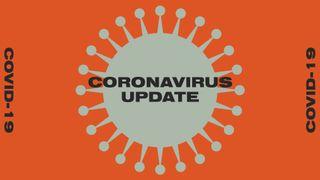 Abstract Corona Update