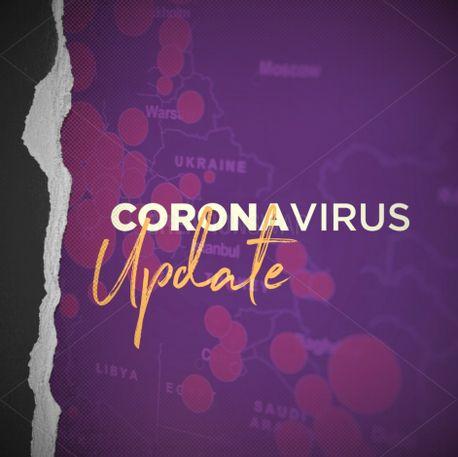 Coronavirus Update Stills (87049)