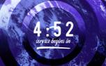 Spring Circles Countdown (87072)