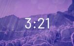 Shepherd Timer (87080)
