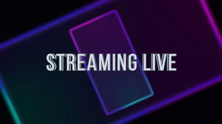 Flying Box Streaming Live