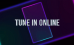 Flying Box Tune in Online (87100)