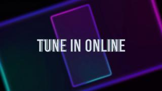 Flying Box Tune in Online