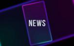 Flying Box News (87101)