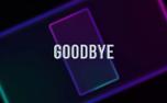 Flying Box Goodbye (87103)