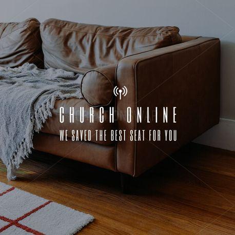 Promote Online Services  (87126)