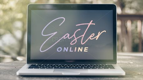 Easter Online (87165)