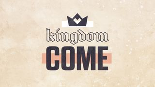 Kingdom Come Slide