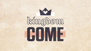 Kingdom Come Slide