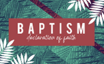 Palm Sunday Motion Title (87211)