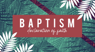 Palm Sunday Motion Title