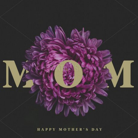 Happy Mother's Day (87400)