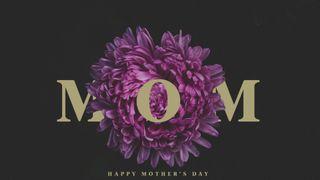 Mother's Day Slide