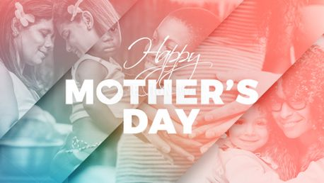 Mother's Day (87414)