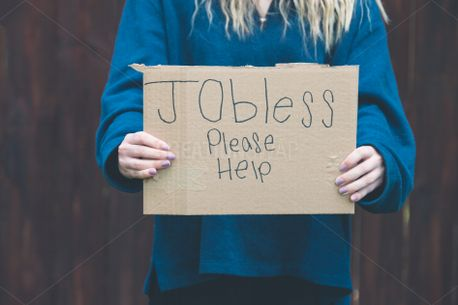 Jobless Please Help (87455)