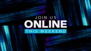 Online (Join Us)