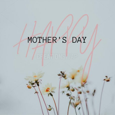 Happy Mother's Day (87515)