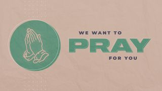 Pray Slide