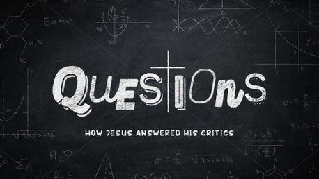 Questions Slide (87578)