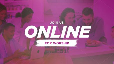Church Online Stills (87603)